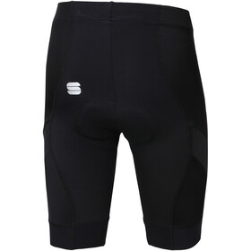 Sportful Neo Shorts Men black